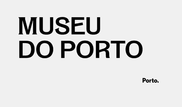 Direção Municipal da Cultura