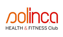 Solinca- Health Fitness