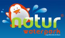 Naturwaterpark