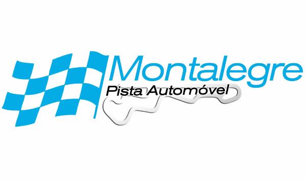 Pista Automóvel de Montalegre