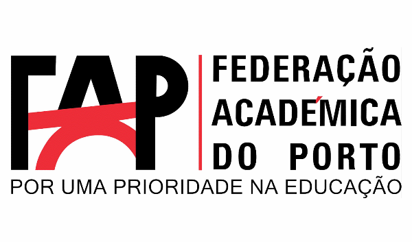 Federação Académica do Porto