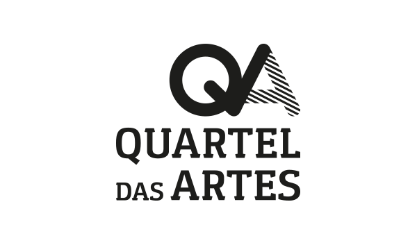 Quartel Artes Dr.Alípio