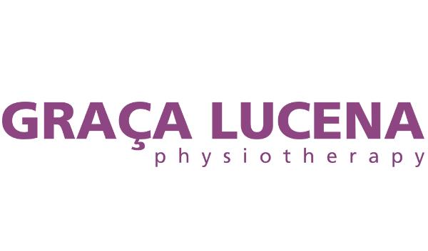 Graça Lucena Physioterapy Lda.