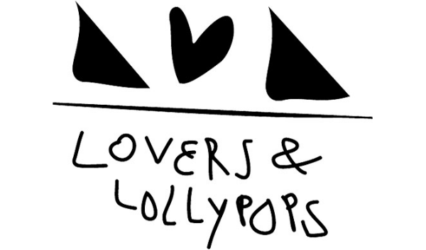 Lovers & Lollypops