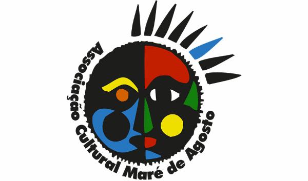 Associação Cultural Maré de Agosto