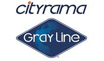 Cityrama - Gray Line