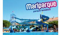 Parque Aquático Mariparque