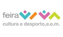 Feira Viva - Cultura e Desporto, E.M.