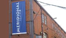 Associação Meridional de Cultura