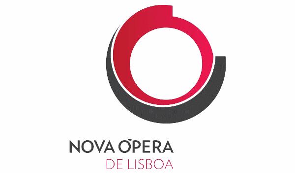 Ass.Juv. Nova Orq. Lisboa