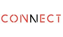Connect Comunicação