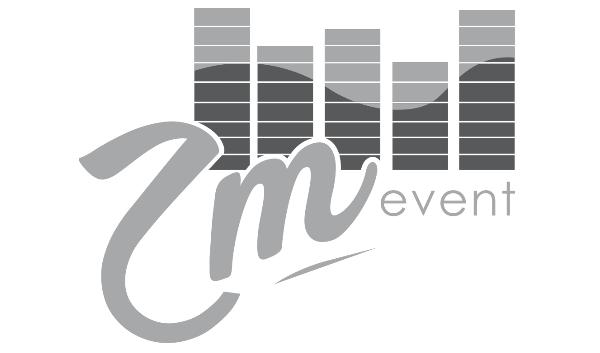 2M Event