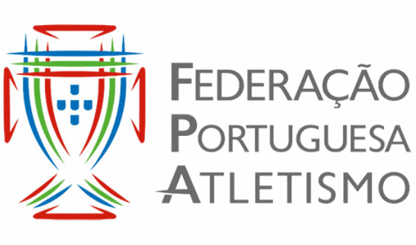 Fed. Port. de Atletismo