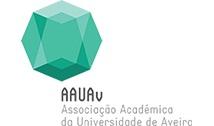 Ass. Acad. Univ. Aveiro