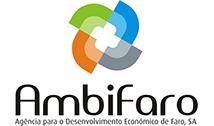 AmbiFaro, E.M.