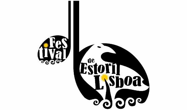 Associação Internacional de Música da Costa do Estoril