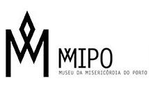 S.C.M. Porto