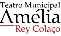 T. M. Amélia Rey Colaço