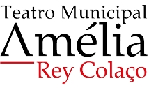 Teatro Municipal Amélia Rey Colaço