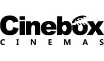 Cinebox Lda