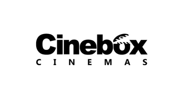 Cinebox CC Alegro C.Branc