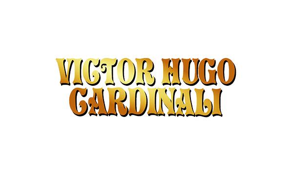 Victor Hugo Cardinali