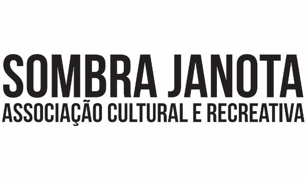 Sombra Janota-Associação Cultural e Recreativa