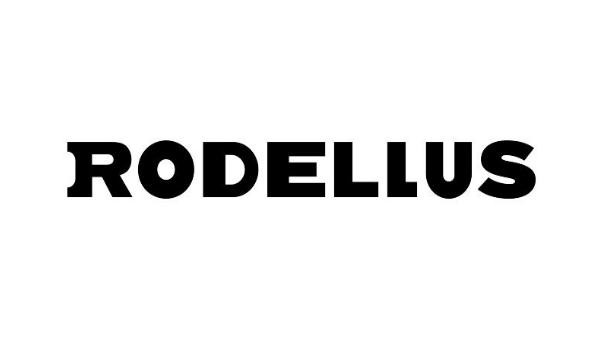 Rodellus