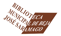 Biblioteca Municipal Beja