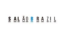Salão Brazil JACC