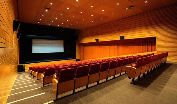 Fórum Municipal Romeu Correia