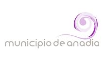 Câmara Municipal de Anadia