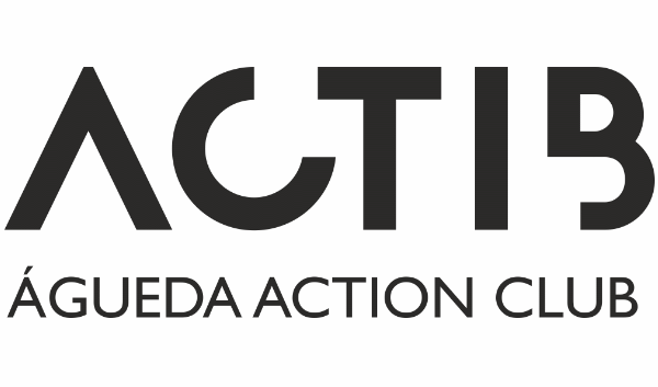 Águeda Action Club - ACTIB