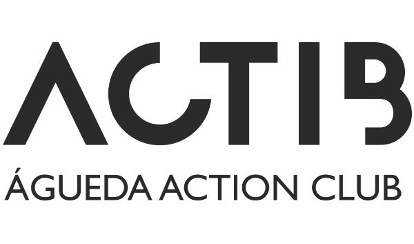Águeda Action Club - ACTIB
