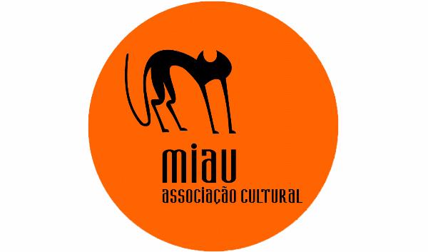 MIAU A. C.