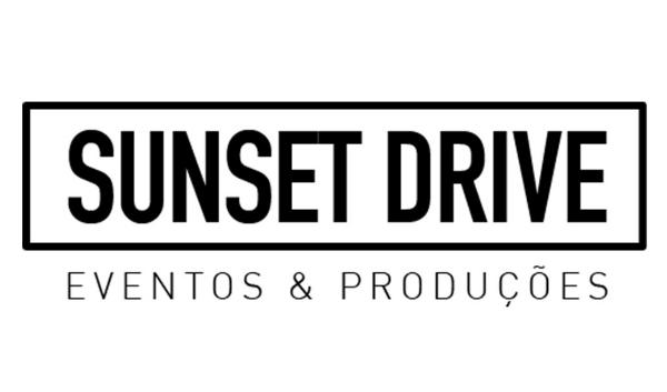 Sunset Drive, Lda