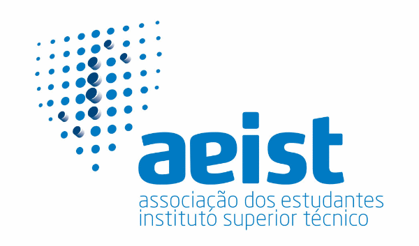 Associação dos Estudantes do Instituto Superior Técnico