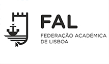 FEDAL - Federação Académica de Lisboa