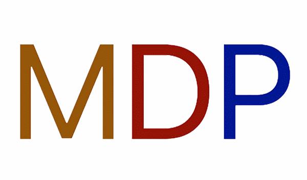 MDP Unipessoal Lda