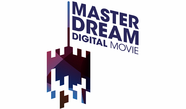 Masterdream - Digital Movie, Lda