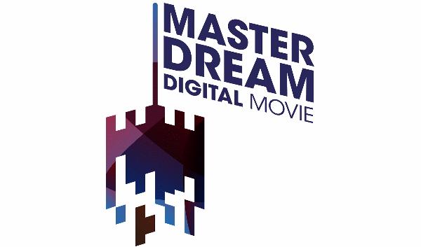Masterdream