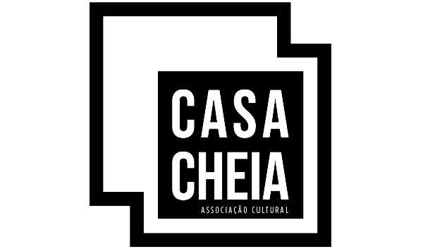 Associação Cultural Casa Cheia