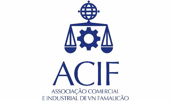 Associação Comercial e Industrial de V. N. Famalicão