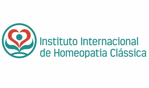 IHCI - Instituto Internacional de Homeopatia Clássica, Lda