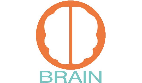 Brain Entertainment Unipessoal LDA