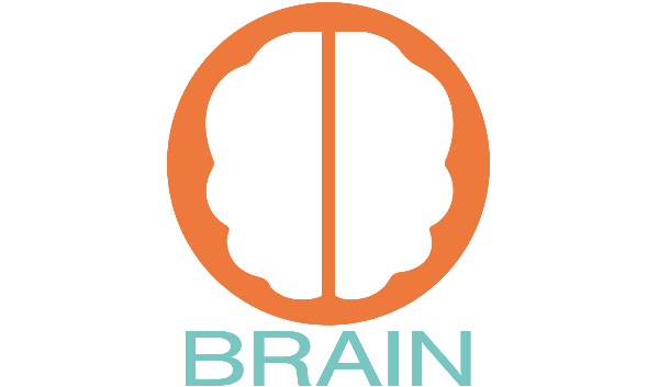 Brain Entertainment