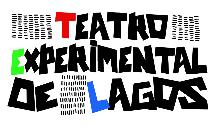 Assoc. Teatro Exp. Lagos
