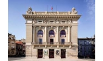 Teatro Nacional São João E.P.E.