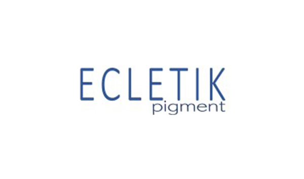 Ecletikpigment Unipessoal Lda.