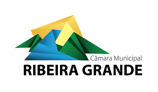 C. M. Ribeira Grande